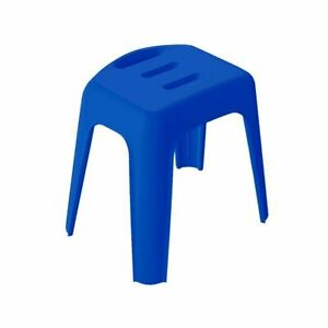 Vivawell-Stool-Bathroom-Stool-Blue-Tuv-Tested-Safety-Security-Swiss-Design