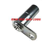 Holland 47687653 Quick Attach Pin Lx985 Lx885 Ls190 L150 Lx465 Skid Steer