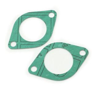 Carb-Carburetor-Base-Gasket-For-SeaDoo-GS-GSX-GTI-GTS-GTX-HX-SP-SPX-XP-293250134