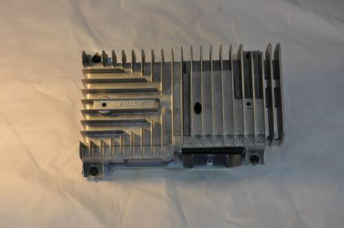 280601AK0A 28060-1AK0A    Nissan Murano Bose Amplifier   NEW OEM!!