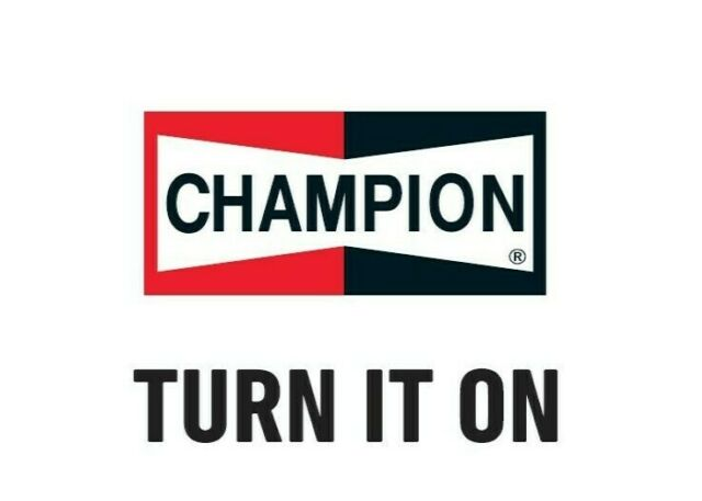 1x original Champion N9YC (OE001) Zündkerze NEU NOS ersetzt N9Y