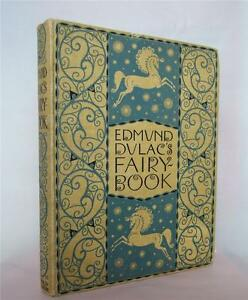 Welcome to David Brass Rare Books