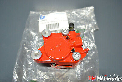 Brand New Front Brake Switch For Peugeot Zenith 50 N 1998-2000
