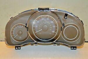 Honda-Jazz-Speedometer-78100-TAR-E13-Jazz-1-3-Petrol-Manual-Speedo-Meter-2018