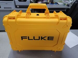 Fluke-CXT1000-Rugged-Hard-Case