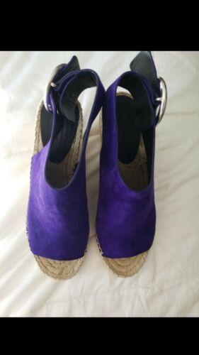 Celine shoes 37