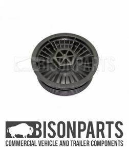 Scania-Fuel-Filter-Cover-1429057-BP120-263