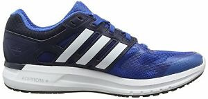 Uomo Adidas Elite Blue M Duramo Blu Scarpe Sneakers Men zO4qw