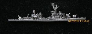 USS-Kenneth-D-Bailey-DD-713-US-NAVY-HAT-PIN-VIETNAM