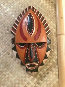 New-PNG-style-Tiki-Mask-by-Smokin-039-Tikis-Hawaii-fx-PNG1