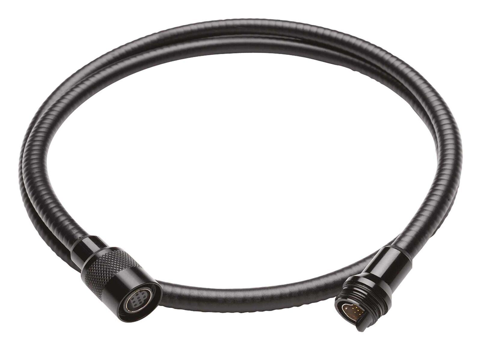 Ridgid Verlängerung flexibel 90cm micro + Explorer - 37108
