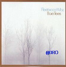 FLEETWOOD MAC + CD + Bare Trees (1972) + 10 starke Stücke + Portofrei (D) +