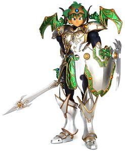 Square Enix Dragon Quest Legend Armor Returns Equipment Of Sky Action Figure Ebay Echoes of an elusive age. details about square enix dragon quest legend armor returns equipment of sky action figure