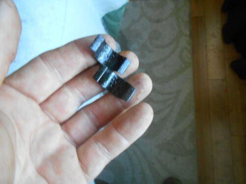 WW1 WW2 US GI 1903A1 1903 1903A4 1903A3 springfield handguard clips collets USGI
