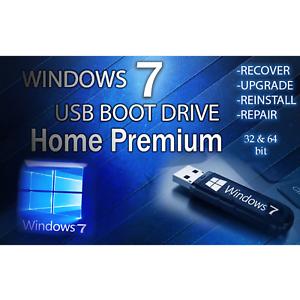 recover windows 7 installation key