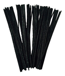 gratuit noir pipe