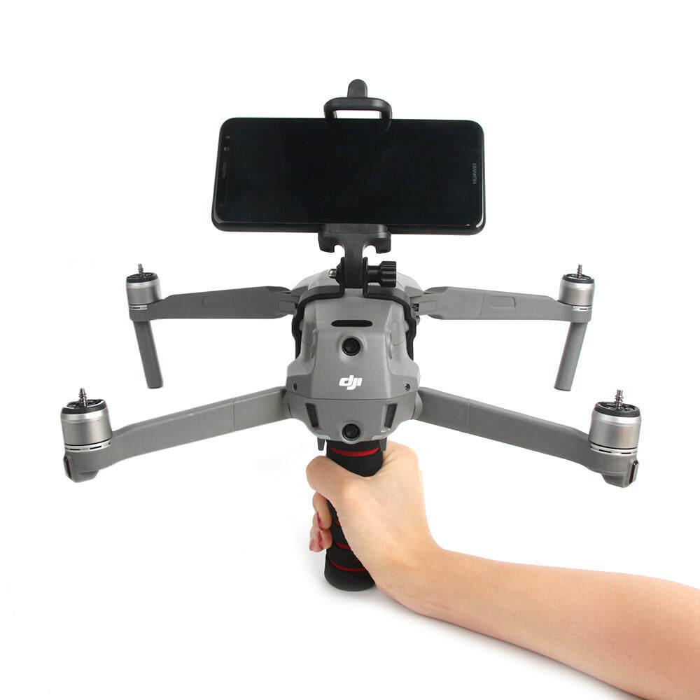 Handheld Gimbal for Mavic 2 Pro / Zoom