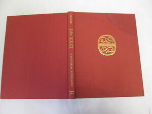 Good-Pope-John-XXIII-A-pictorial-biography-Pecher-Eric-1959-01-01-Wear-and