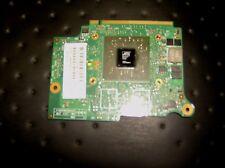 ATI X1600 256MB 21GPLAKB26FO/V000060670. TOSHIBA A100/105  funzionante .