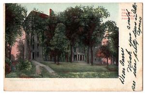 CPA-USA-712-Jennings-Seminary-Aurora-Illinois-Dos-simple