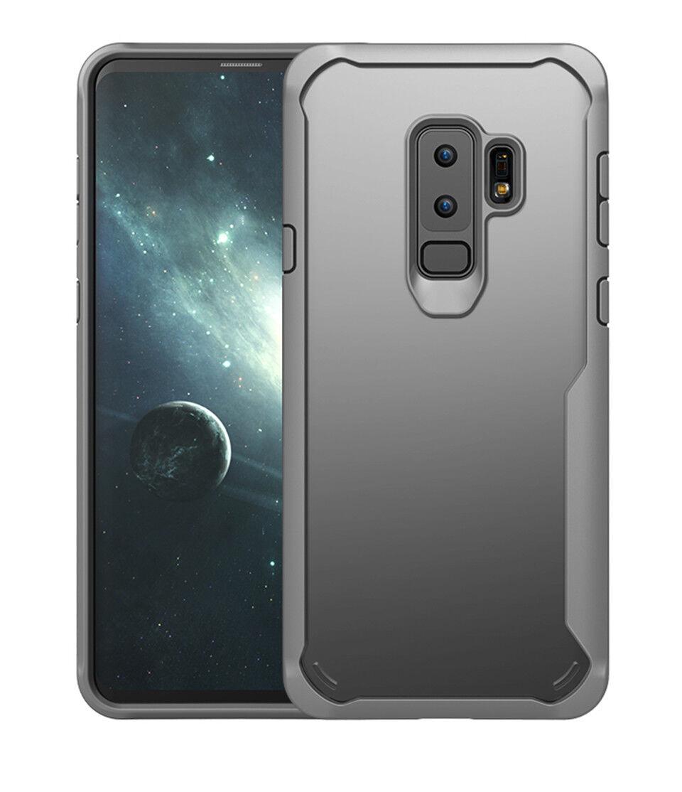 samsung galaxy s7 s8 s9 sizes