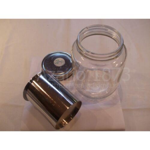 Lavatrice manuale orologi pietre orologiaio ultrasuoni Diamond Stone Washer tool