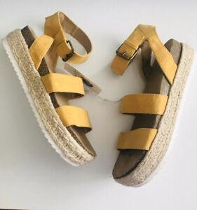 Artesan/ía Cerd/á 2300004275 Sandales Premium LOL pour Fille