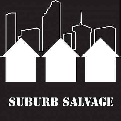 SuburbSalvage