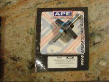 APE Cam Chain Tensioner HT250 Honda CRF250R/X CRF 250R 150R CRF150R
