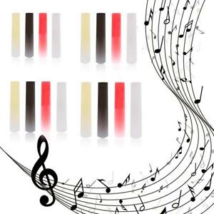 Sax-Saxophone-Reed-Woodwind-Parts-for-Clarinet-Soprano-Alto-Tenor-Saxophone
