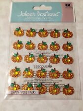 Jolees Boutique Candy Cane Dimensional Stickers