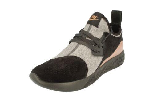 Pour 923281 Nike Premium Course Lunarcharge Baskets Homme 001 Chaussure De CnZOqFw