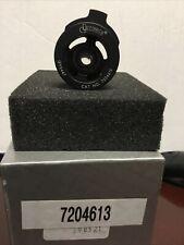Smith And Nephew Camera Coupler Ref 7204613 C Mount 35mm Length