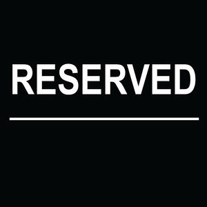 Reserved-Sign-8-034-x-8-034