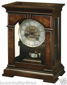 Howard-Miller-630-266-Emporia-Mechanical-Key-wound-Chiming-Mantel-Clock