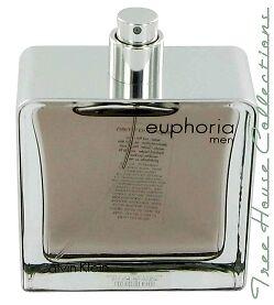 Treehousecollections-Calvin-Klein-CK-Euphoria-EDT-Tester-Perfume-For-Men-100ml