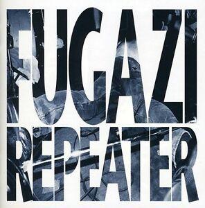 Fugazi-Repeater-amp-3-Songs-New-CD