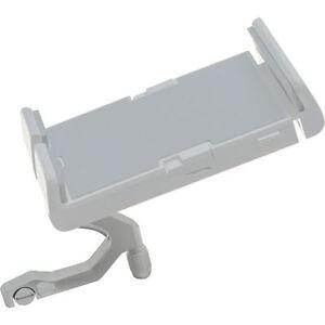 DJI-Inspire-1-Part-45-Mobile-device-holder-Phantom-4-Pro-Phantom-3-Adv-Pro