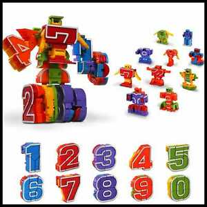 Number-Robots-Transforming-Autobots-Toy-Educational-STEM-Learning-Bots-Toys-Gift