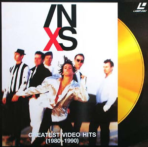 INXS-Greatest-Video-Hits-Laser-Disc
