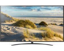 Artikelbild LG 86UM7600 Silber/Anthrazit 86Zoll 217cm 4K UHD SMART LED TV-NEU&OVP