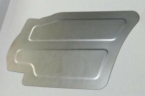 filler Panel-Horizontal bead 1973-87 Chevrolet C10//GMC Truck Firewall Pass