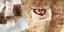 thumbnail 3 - TY Beanie Baby Teddy Bear Plush doll Softbank Hawks 2008 combine save Japan Used