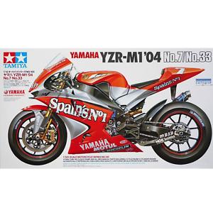 Tamiya-14100-Yamaha-YZR-M1-039-04-No-7-No-33-1-12