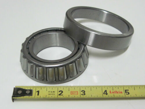 Bearing 32211 New Cup W//Cone