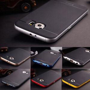 COVER-CUSTODIA-BUMPER-Hybrid-Slim-Armor-Per-Samsung-Galaxy-S7-EDGE