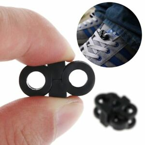 2PCSEDC-Pocket-Shiv-Zipper-Blade-Military-Mini-Survival-Self-Defence-Gear