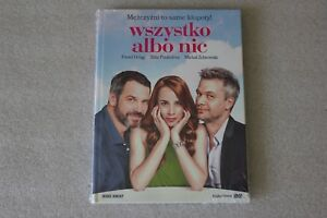 Wszystko-albo-nic-DVD-POLISH-RELEASE