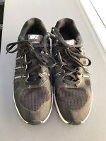Billige Mænd Nike Air Max 2 Light Blå Sølv 40 45 Tilbud