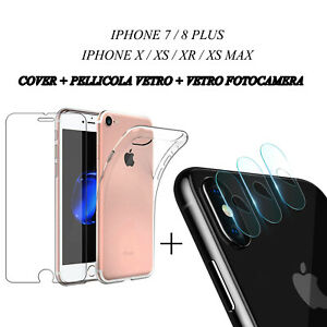 cover fotocamera iphone xs
